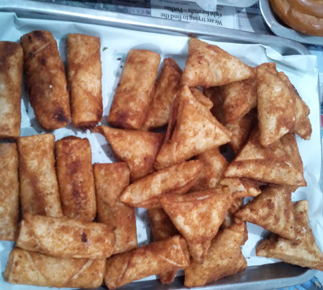 jaffna-short-eat-rolls